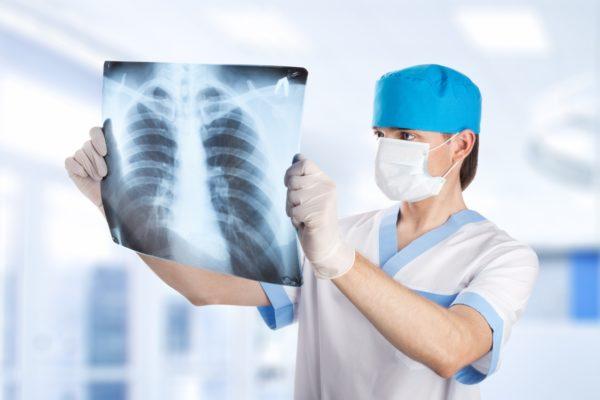 Точный диагноз за 2 часа: В России начали применять новый метод диагностики муковисцидоза