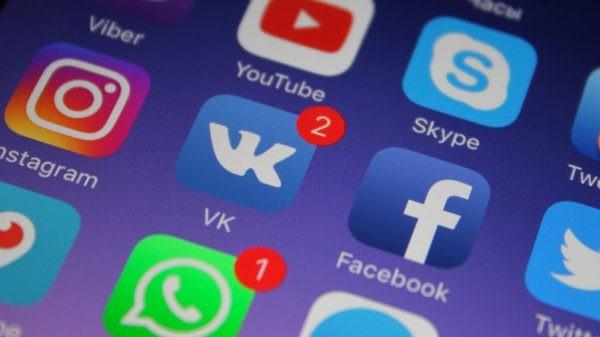 Региональные власти обяжут отслеживать в соцсетях жалобы местных жителей