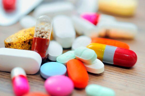Лекарства от еще пяти редких заболеваний будут закупать централизовано