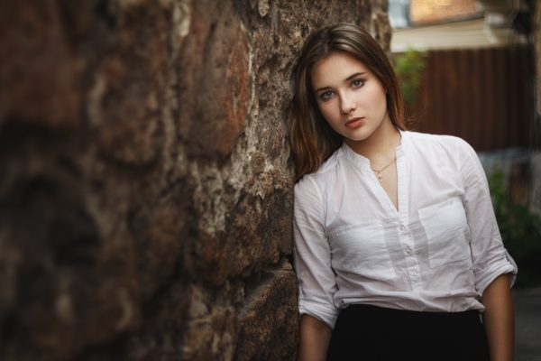 Как смирение, терпение и послушание стали православным словарем жертвы