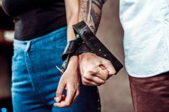 Искривленная любовь – как искренние чувства сочетаются с насилием