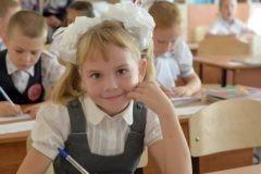 Опубликован рейтинг лучших школ Москвы