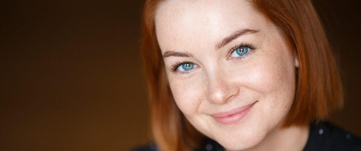 Ольга Кудиненко: Нашим больным не сдают жилье – боятся, что рак впитается в стены