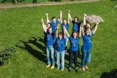 В России сняли первый в мире реалити-проект о жизни с сахарным диабетом