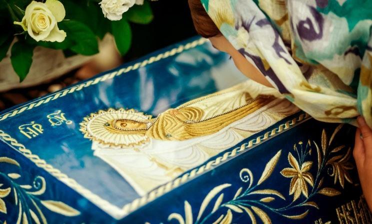 «Во Успении мира не оставила еси» – как боль и смирение принесли Ей славу