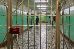 Обвиняемые в убийстве отца сестры Хачатурян арестованы судом