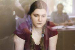 Почему я прошу молиться за Аню Павликову