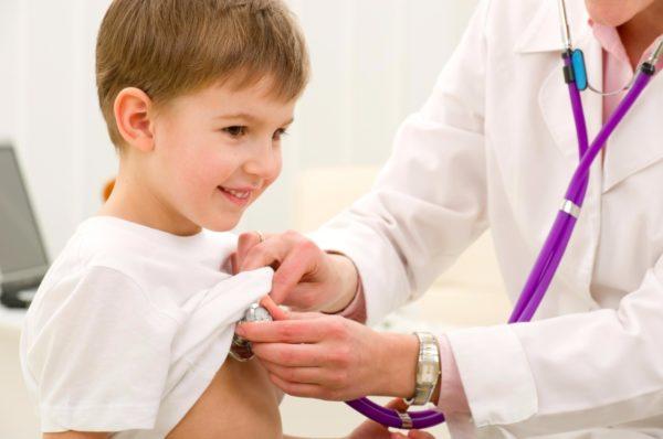 Заболевших гриппом и ОРВИ детей перестанут пускать в школы и детсады