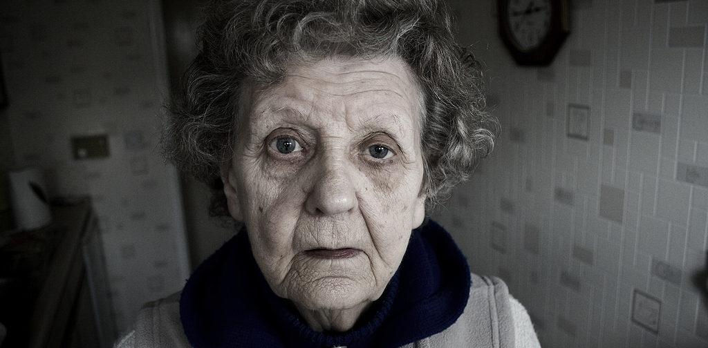 Пенсионная реформа – паллиатив, чтобы залатать дыру на несколько лет