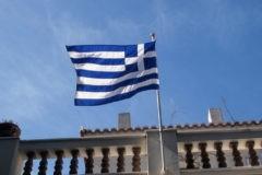 СМИ: Греция отзывает посла из Москвы