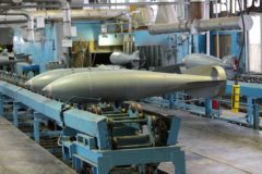 Взрывы на заводах Поволжья: есть жертвы и пострадавшие