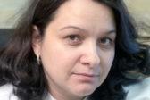 Елена Мисюрина: Истину мы уже не узнаем, но я надеюсь, что сейчас все будет по закону