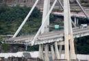 Число погибших при обрушении моста в Генуе возросло до 35 человек