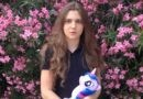 Пять тысяч человек просят отпустить 18-летнюю Анну Павликову из СИЗО