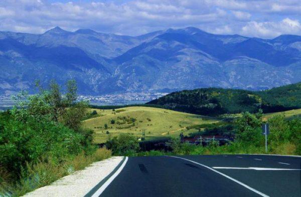 Патриарх Кирилл соболезнует родным погибших в ДТП паломников из Болгарии