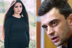Родные погибшей в ДТП москвички просят внести в УК наказание за причинение вреда беременным