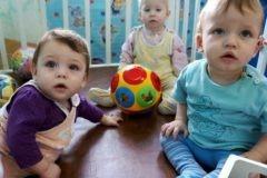 Приемные родители шокированы законопроектом Минпросвещения