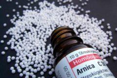 Суд встал на сторону РАН,  назвавшую гомеопатию лженаукой