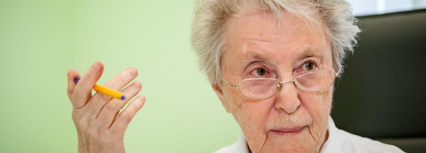 Гепатолог Ара Рейзис: Очень страшно получить благодарность за смерть