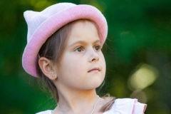 «Дырка» в сердце и операция за счет родителей