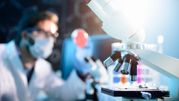 Российские ученые разработали препарат для борьбы с больными раковыми клетками без вреда для здоровых