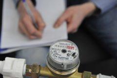 Тарифы ЖКХ в 2019 году планируют повышать в два этапа