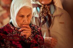 До 60, а не 63 – и чем еще власти могут «подсластить» пенсионную реформу