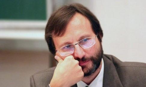 Астрофизик Максим Зельников: Жажда контакта с высшим разумом – очень человеческое свойство
