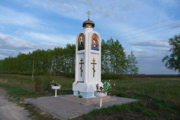 На родине святой Матроны Московской откроют паломнический центр