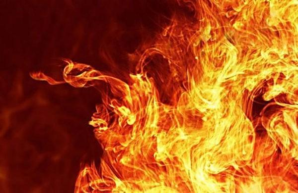 Директор воронежского интерната приговорен к тюрьме по делу о гибели 23 человек при пожаре
