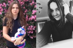 """Мэрия Москвы и адвокат Павликовой призвали отказаться от """"Марша матерей"""""""