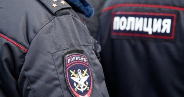В Чечне произошла серия нападений на полицейских – СМИ