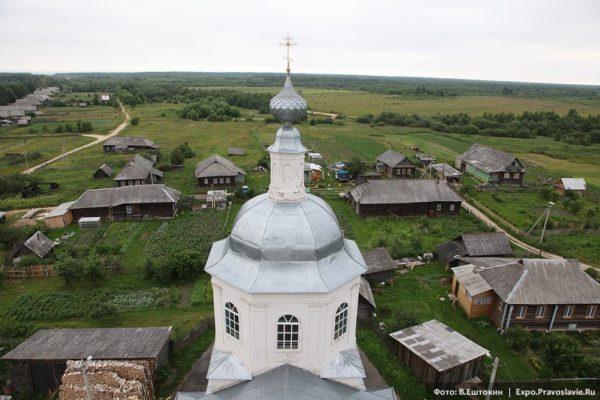 Ярославцы просят наградить посмертно учителя, героически погибшего при спасении людей из огня