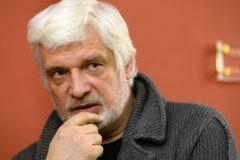 Скончался актер и режиссер Дмитрий Брусникин