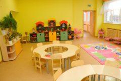 Задержаны владельцы астраханского детсада, где связывали детей