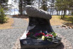 Родственники погибших на Сямозере детей потребовали 432 млн рублей компенсаций
