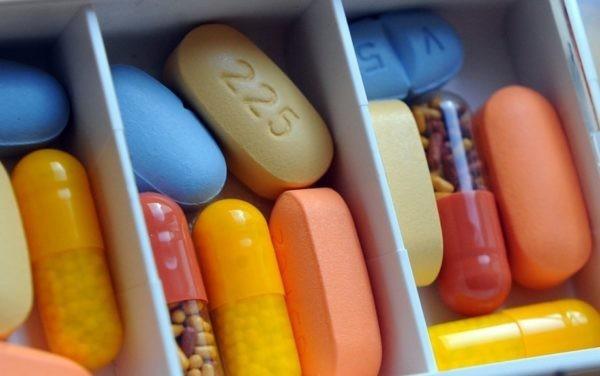 Четверть ВИЧ-положительных россиян практически не заразны – Минздрав
