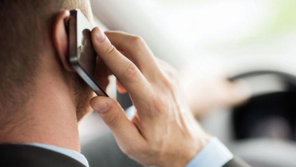 Мобильные операторы объявили точные даты отмены роуминга в России
