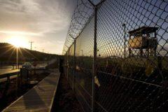 Правозащитники сообщили о многочисленных случаях пыток в петербургских СИЗО и колониях