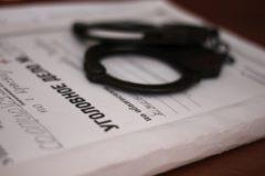 СПЧ предлагает отмену уголовной ответственности за оскорбление чувств верующих