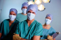 «Какие ваши доказательства» и можно ли в медицине иногда обойтись без них