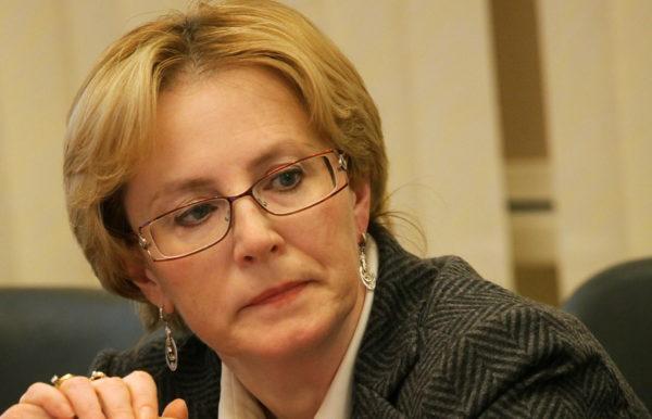 Министр встретилась с НКО и проводит брифинг: главное про обезболивание тяжелобольных детей