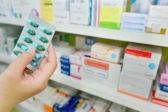 ВЦИОМ: Обеспечение лекарствами – главная проблема для инвалидов в России