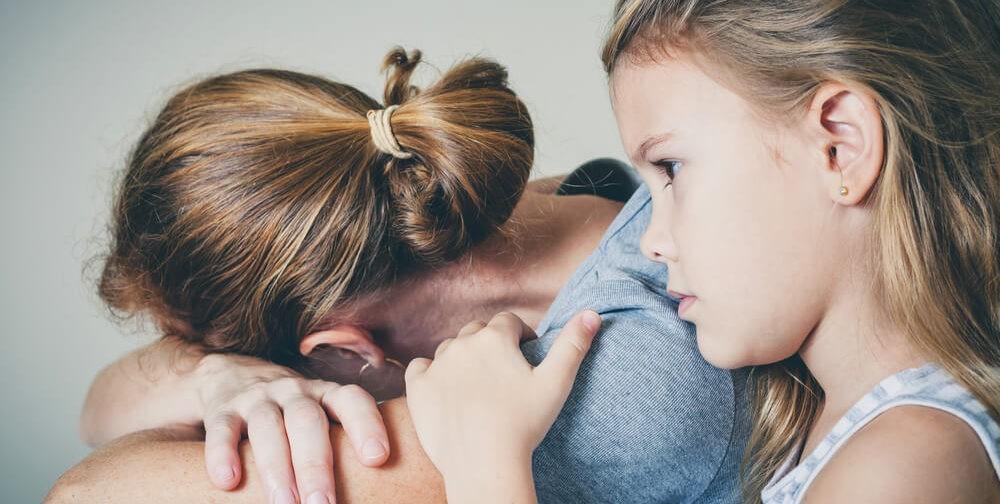 «Кривые, косые родители»: Если не мы — то никто