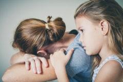 """""""Кривые, косые родители"""": Если не мы – то никто"""