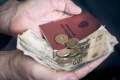 Предложения Путина по смягчению пенсионной реформы потребуют 500 млрд рублей