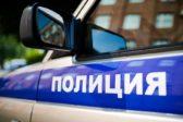 Полицейские задержали создательницу фиктивного благотворительного фонда