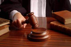 Впервые в России вынесен оправдательный приговор по делу об уклонении от альтернативной службы