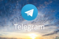Роскомнадзор обвинили в превышении полномочий при блокировке IP-адресов из-за Telegram