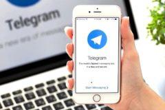 Telegram согласился выдавать спецслужбам данные пользователей, подозреваемых в терроризме